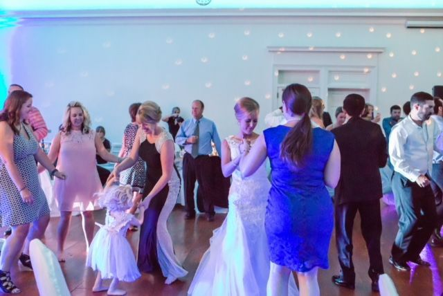 Tmx 1518631172 7c2f6ef92caf69b4 1518631171 E83f2ad251af7b7a 1518631168252 4 Image2c Greensboro wedding dj