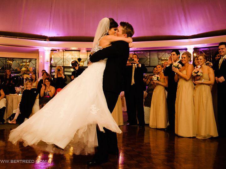 Tmx 1518888863 7163c39443f25bca 1518888861 Daf7dd16d323b17f 1518888850039 1 AbbottBigley 386 Greensboro wedding dj