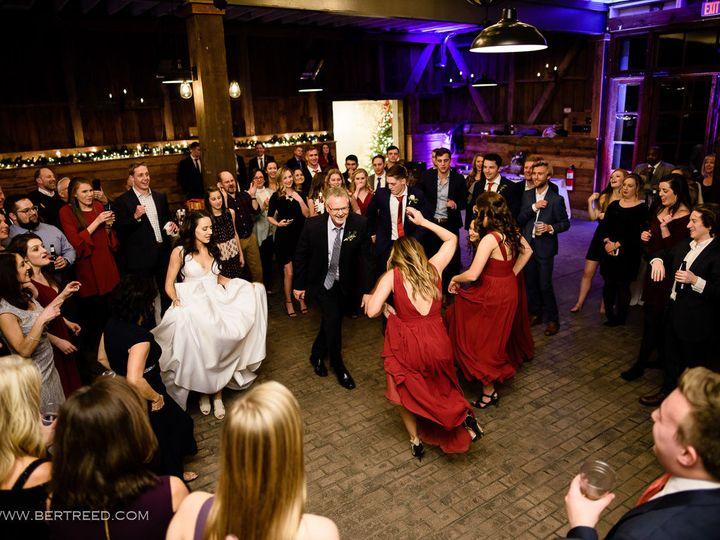Tmx 1518888864 Af3983575fc6e378 1518888863 45df1f30481af4d9 1518888850052 6 BobetichScaggs 694 Greensboro wedding dj