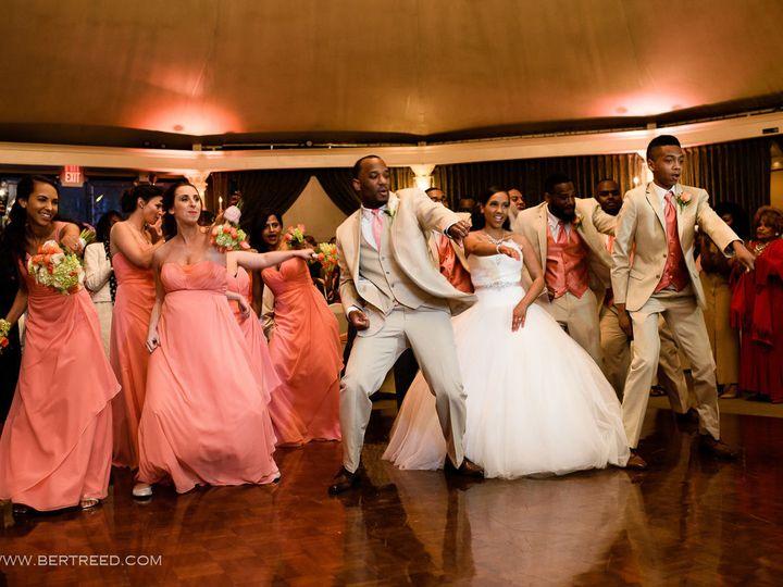 Tmx 1518888876 Bd7af635dd83630f 1518888874 C535aaccb6b51253 1518888850063 12 ByrdMbuthi 465 Greensboro wedding dj