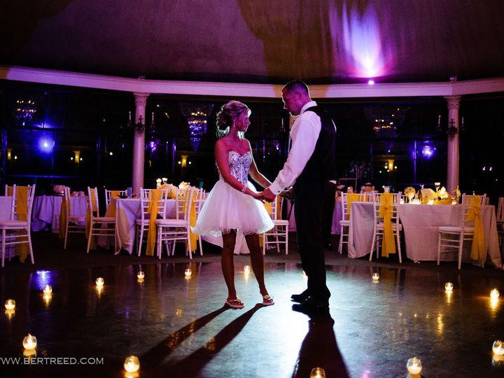 Tmx 1518888877 22b25b732563be50 1518888876 374b517b5dc2e08f 1518888850075 19 ShieldsLouhoff 44 Greensboro wedding dj