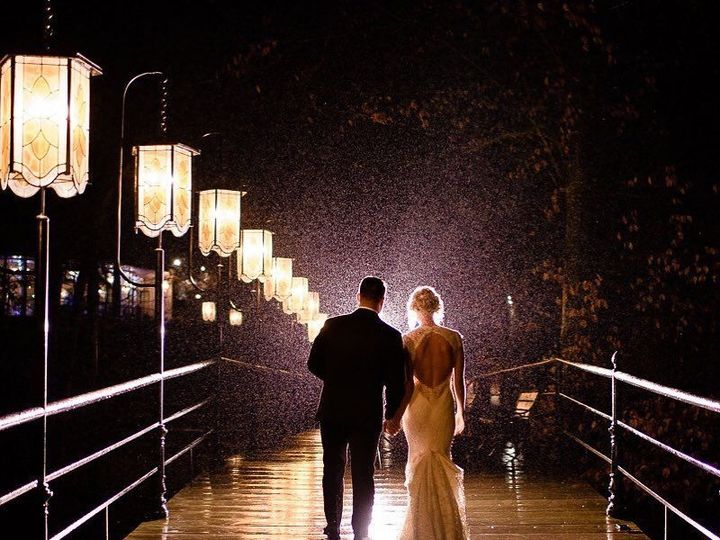 Tmx 1519002632 C5afb858f2c51a91 1519002631 9865177890a8498f 1519002630944 1 5BB9E9EB 1803 476F Greensboro wedding dj