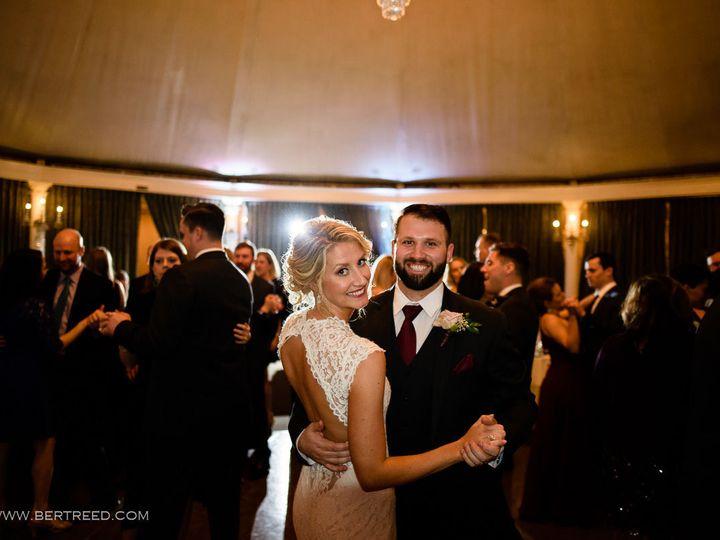 Tmx 1519750944 87a597b28c9be28d 1519750943 Bfb31fa2cdddec22 1519750931137 9 HeitzerOconnor 478 Greensboro wedding dj