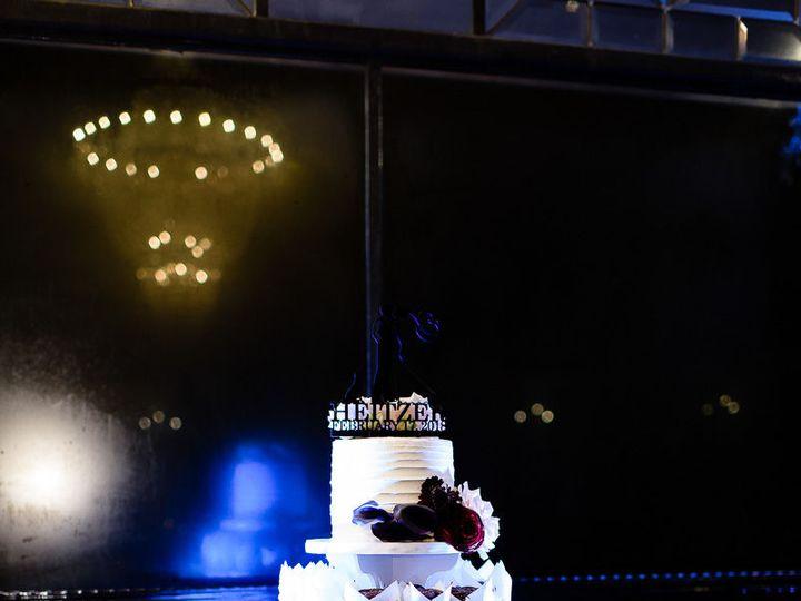Tmx 1519750944 D5b68cbea5ceb578 1519750942 B2b5f139c63ba279 1519750931136 8 HeitzerOconnor 449 Greensboro wedding dj