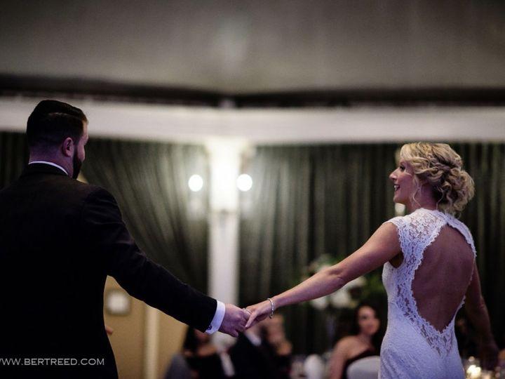 Tmx 1526486534 E7f44c4bcdb47c0e 1526486531 254a126b4b3246db 1526486530829 1 1FD83D8A 5720 4F78 Greensboro wedding dj