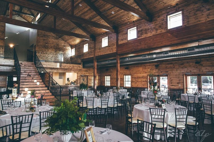 hidden creek venue heath tx weddingwire