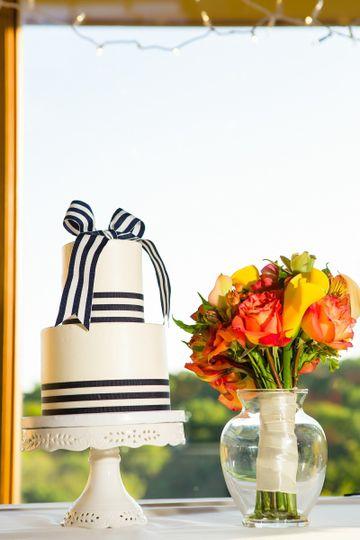 cake015