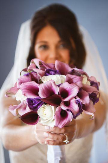 Palomino Floral Designs