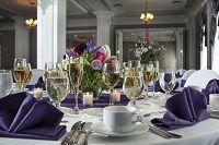 9056630f361f7618 ballroom wed
