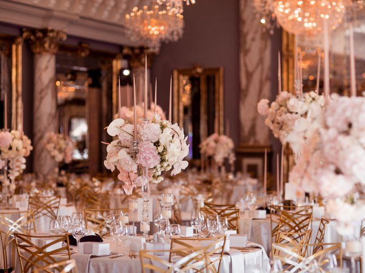 Tmx As 1 51 1865595 1571371298 New York, NY wedding planner