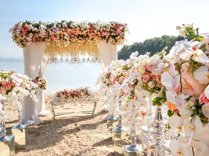 Tmx As 3 51 1865595 1571371298 New York, NY wedding planner