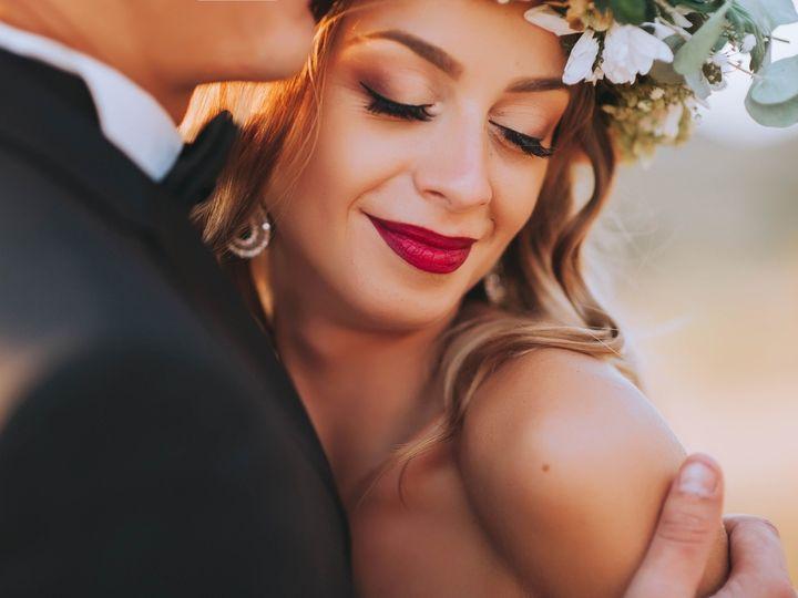 Tmx As 4 51 1865595 1571371297 New York, NY wedding planner