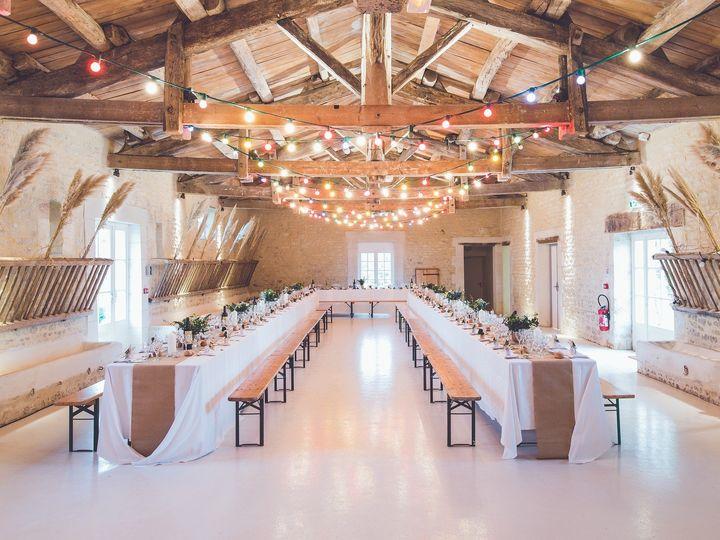 Tmx Events 2609526 1920 51 1865595 1566627951 New York, NY wedding planner