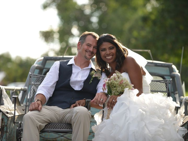 Tmx In Love 1071325 1920 51 1865595 1566628006 New York, NY wedding planner