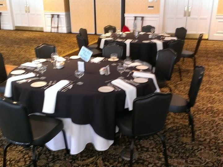 Tmx 1386951317030 2013 12 07 10.19.2 North Ridgeville wedding rental