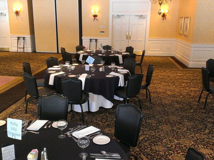 Tmx 1386951402462 2013 12 07 10.19.3 North Ridgeville wedding rental