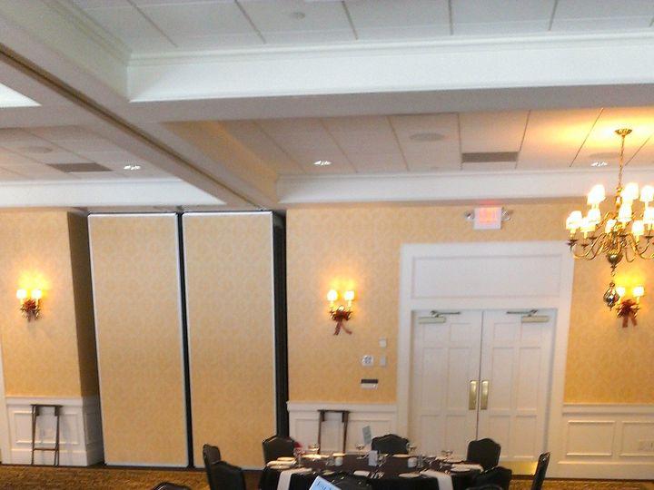 Tmx 1386951442311 2013 12 07 10.19.4 North Ridgeville wedding rental
