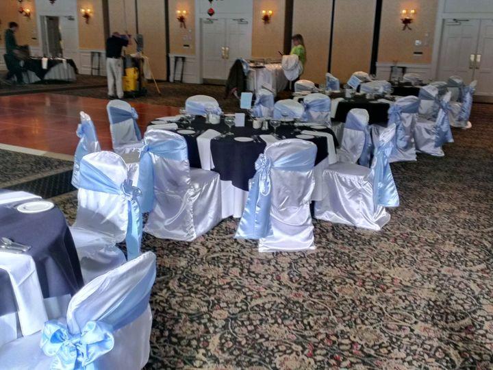 Tmx 1386951521668 2013 12 07 11.04.1 North Ridgeville wedding rental