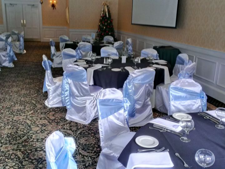 Tmx 1386951558846 2013 12 07 11.04.2 North Ridgeville wedding rental