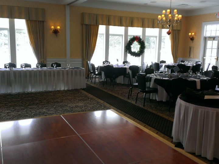 Tmx 1386951592633 2013 12 07 11.05.4 North Ridgeville wedding rental