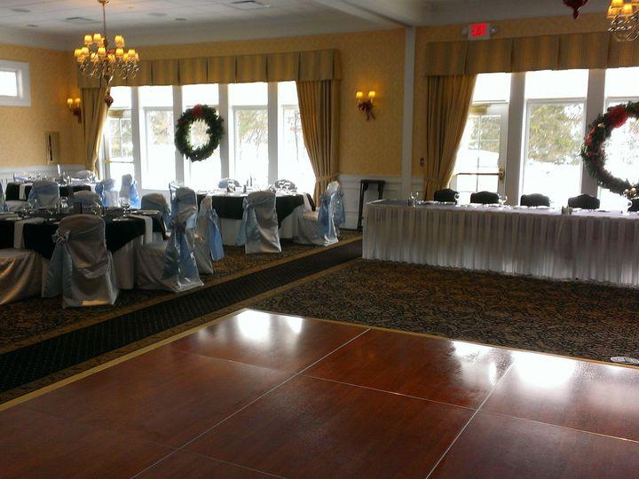 Tmx 1386951630882 2013 12 07 11.05.5 North Ridgeville wedding rental