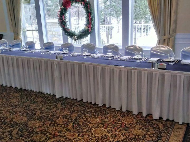 Tmx 1386951668339 2013 12 07 11.57.1 North Ridgeville wedding rental