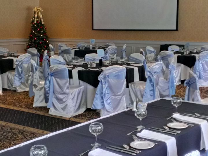 Tmx 1386951727957 2013 12 07 11.57.5 North Ridgeville wedding rental