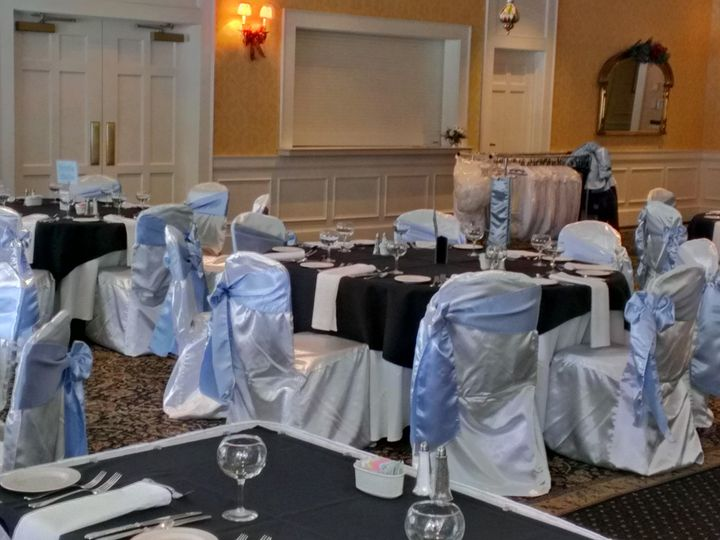 Tmx 1386951756390 2013 12 07 11.58.0 North Ridgeville wedding rental
