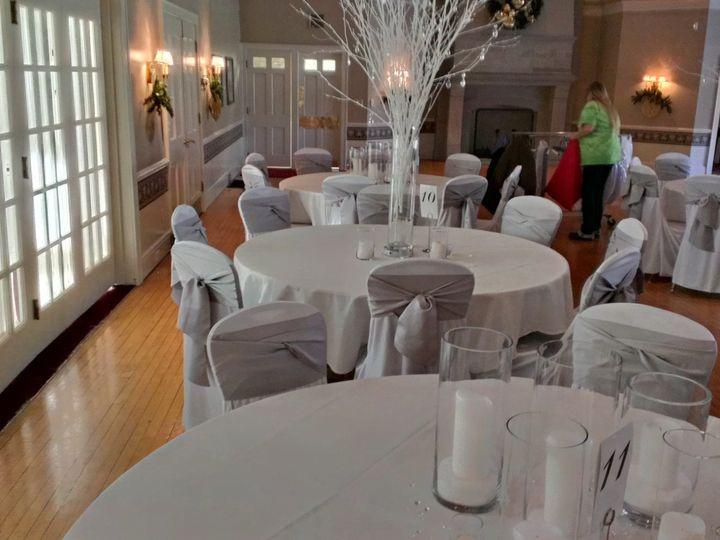 Tmx 1386952912722 2013 12 07 15.07.4 North Ridgeville wedding rental
