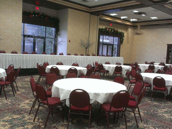 Tmx 1389649664391 2014 01 11 10.10.2 North Ridgeville wedding rental