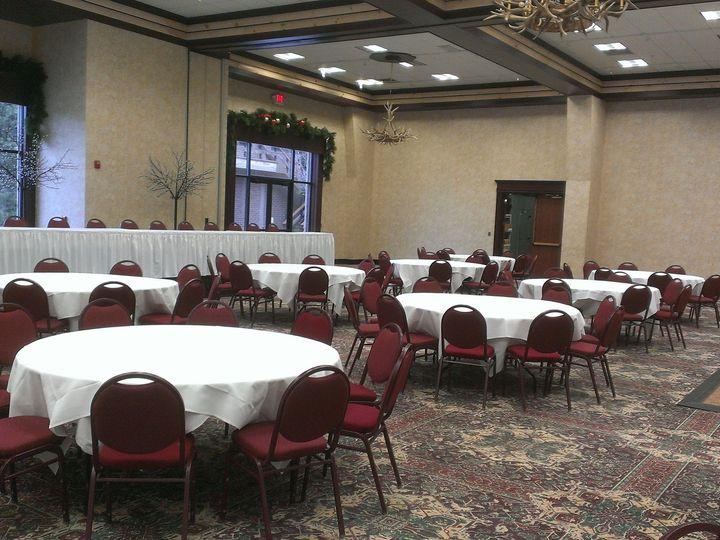 Tmx 1389649704924 2014 01 11 10.10.2 North Ridgeville wedding rental