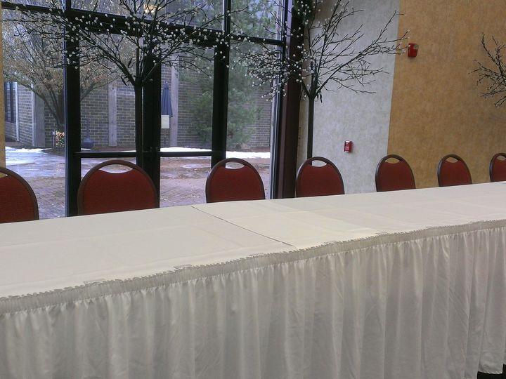 Tmx 1389649740923 2014 01 11 10.10.4 North Ridgeville wedding rental