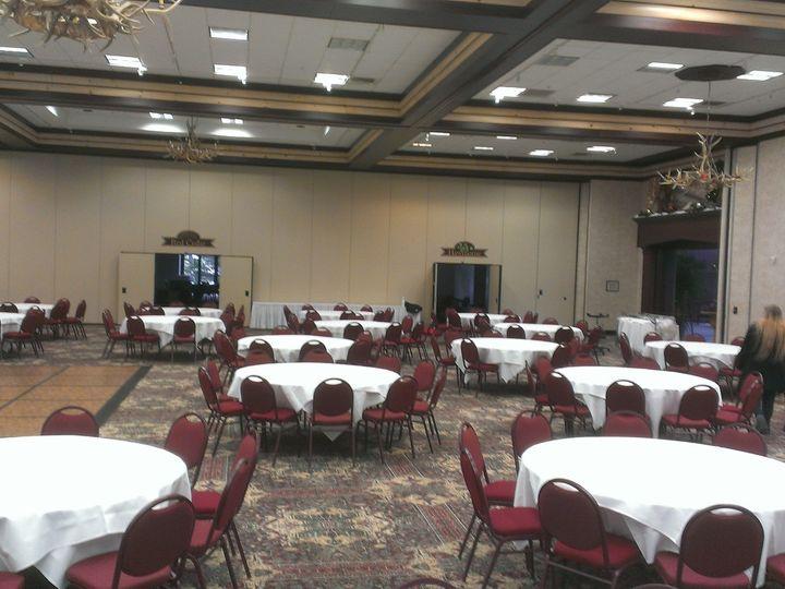 Tmx 1389649777074 2014 01 11 10.10.5 North Ridgeville wedding rental