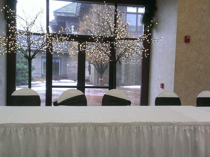 Tmx 1389649815495 2014 01 11 11.22.3 North Ridgeville wedding rental