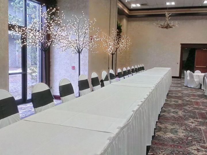 Tmx 1389649880948 2014 01 11 11.22.5 North Ridgeville wedding rental