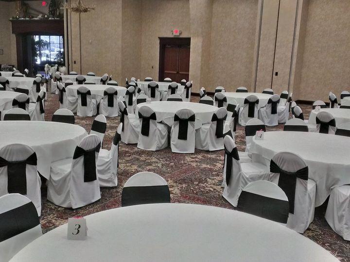 Tmx 1389649913512 2014 01 11 12.27.3 North Ridgeville wedding rental