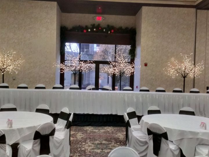 Tmx 1389649942599 2014 01 11 12.30.0 North Ridgeville wedding rental