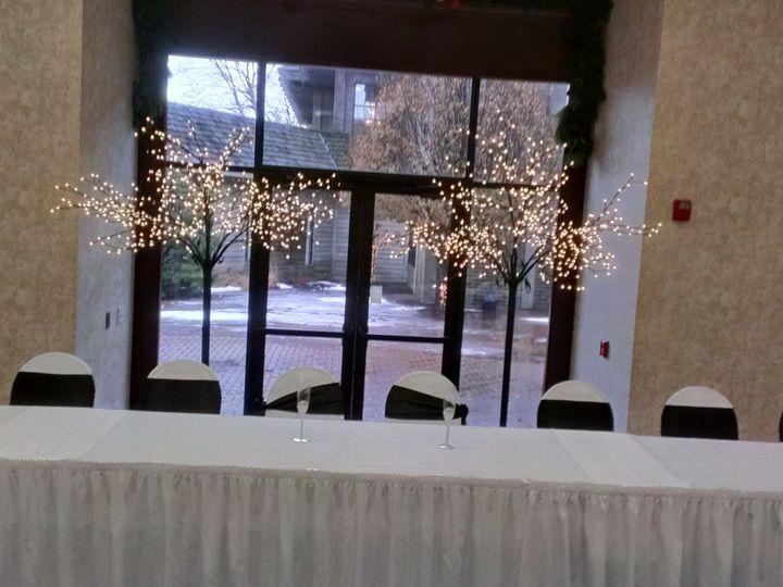 Tmx 1389649974814 2014 01 11 12.30.2 North Ridgeville wedding rental