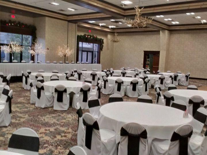 Tmx 1389650005694 2014 01 11 12.30.4 North Ridgeville wedding rental