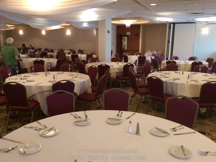 Tmx 1416667111900 2014 07 26 12.09.49 North Ridgeville wedding rental