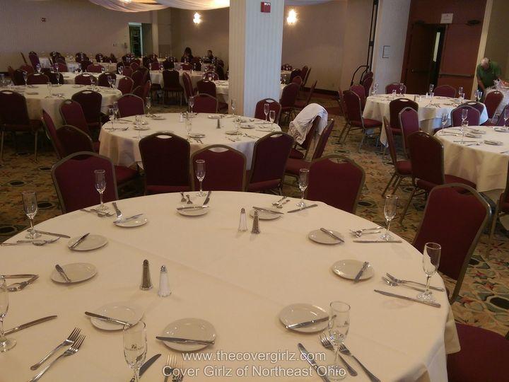 Tmx 1416667146432 2014 07 26 12.10.07 North Ridgeville wedding rental