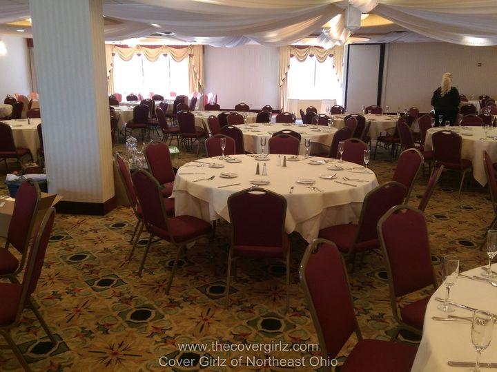 Tmx 1416667181966 2014 07 26 12.10.11 North Ridgeville wedding rental