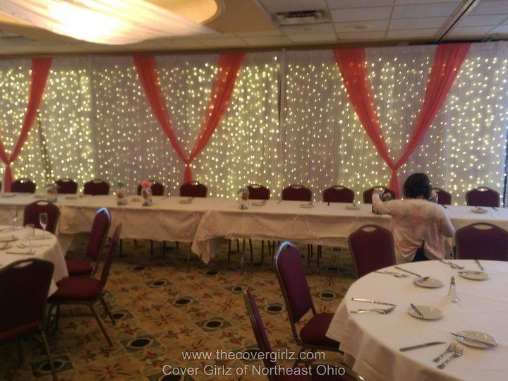 Tmx 1416667216328 2014 07 26 12.10.21 North Ridgeville wedding rental