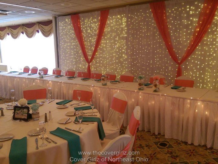 Tmx 1416667279535 2014 07 26 14.50.39 North Ridgeville wedding rental