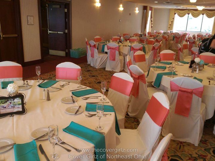 Tmx 1416667341994 2014 07 26 14.50.48 North Ridgeville wedding rental