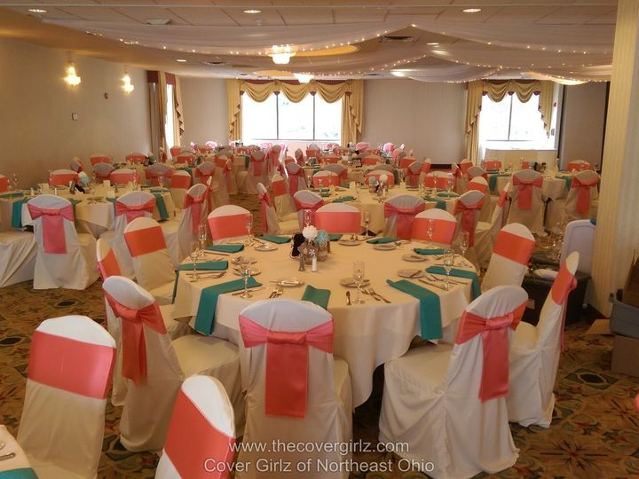Tmx 1416667409002 2014 07 26 14.50.52 North Ridgeville wedding rental