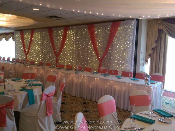 Tmx 1416667485992 2014 07 26 14.51.00 North Ridgeville wedding rental