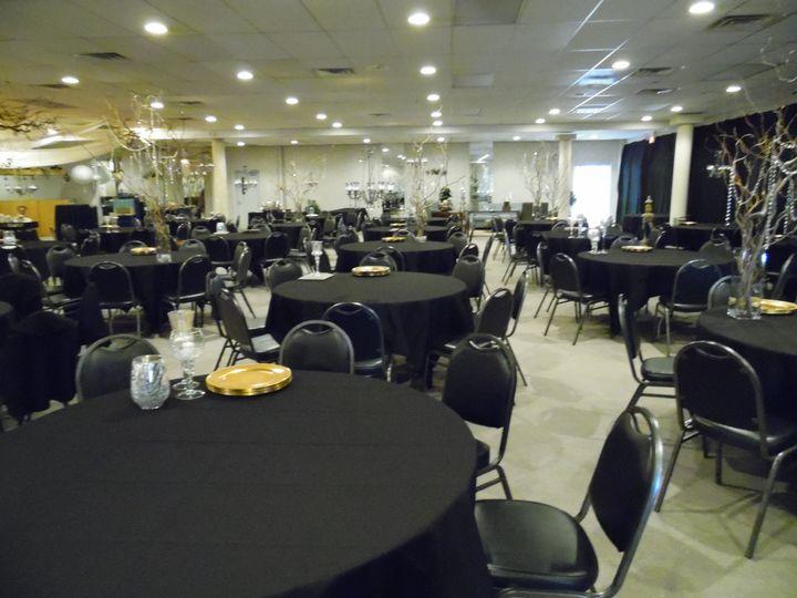 Tmx 1416668280965 2014 11 19 0017 North Ridgeville wedding rental