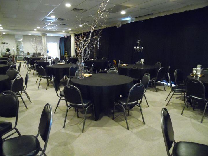 Tmx 1416668513502 2014 11 19 0018 North Ridgeville wedding rental