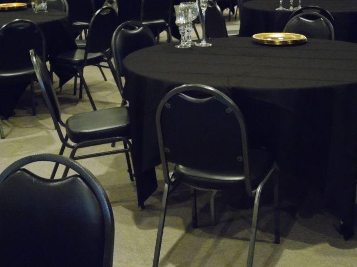 Tmx 1416668794455 2014 11 19 0019 North Ridgeville wedding rental